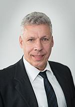 Fachanwalt Holger Christensen