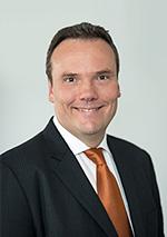 Fachanwalt Dr. Stephan Dreismann