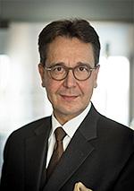 Rechtsanwalt Dr. Thomas Gutknecht
