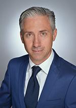 Rechtsanwalt Peter Simon